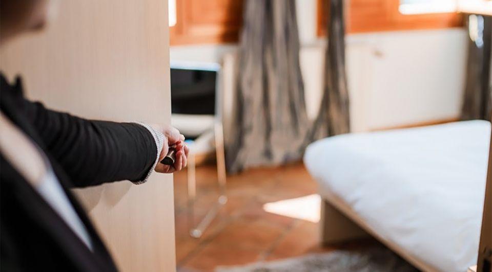Scanjehotel hotel horeca corona support ondernemers