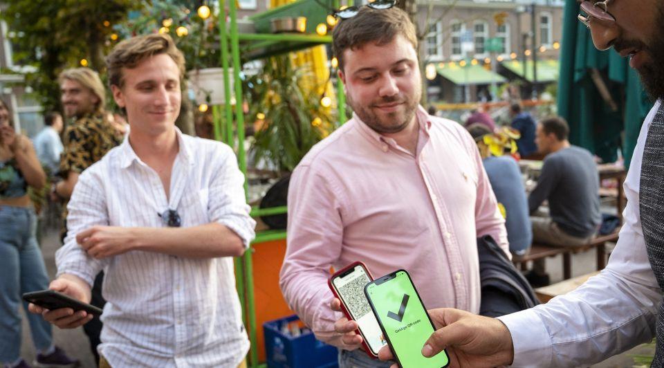 Steun maatregelen ondernemers corona now tvl pakketten