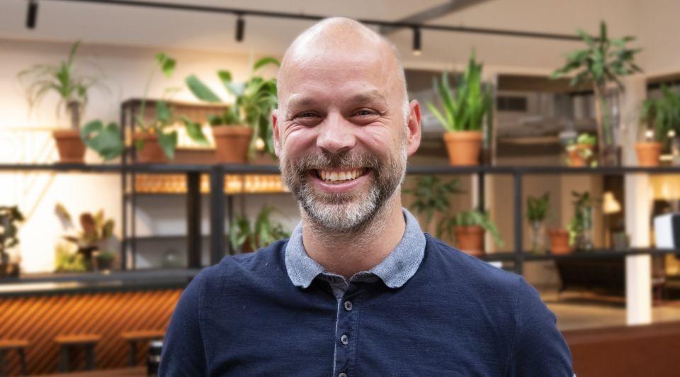 Succes youtube ondernemer peter minkjan tips