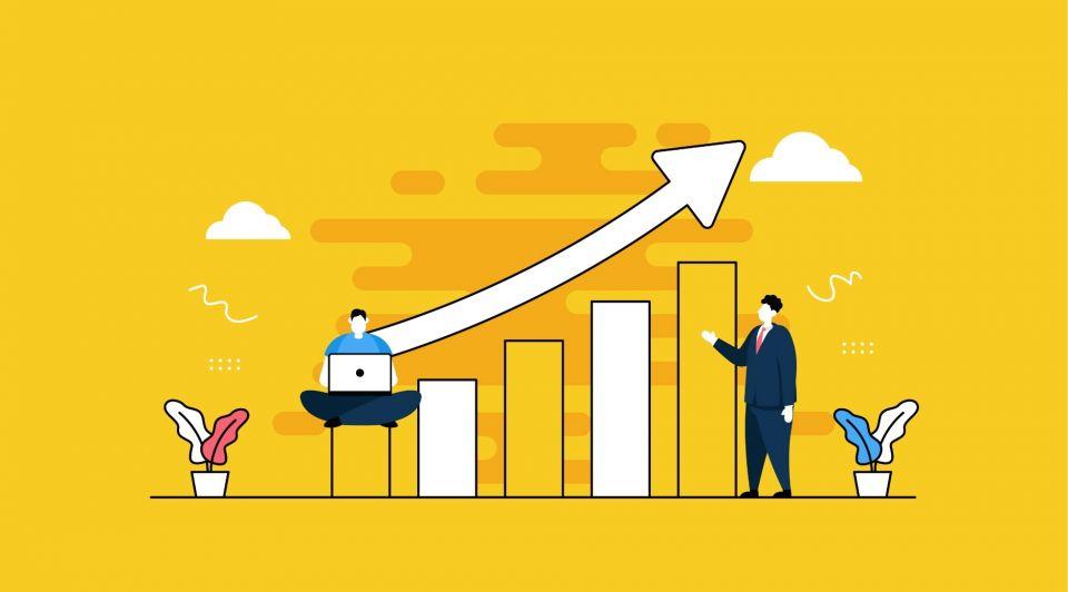 Swot analyse bedrijf voorbeeld maken