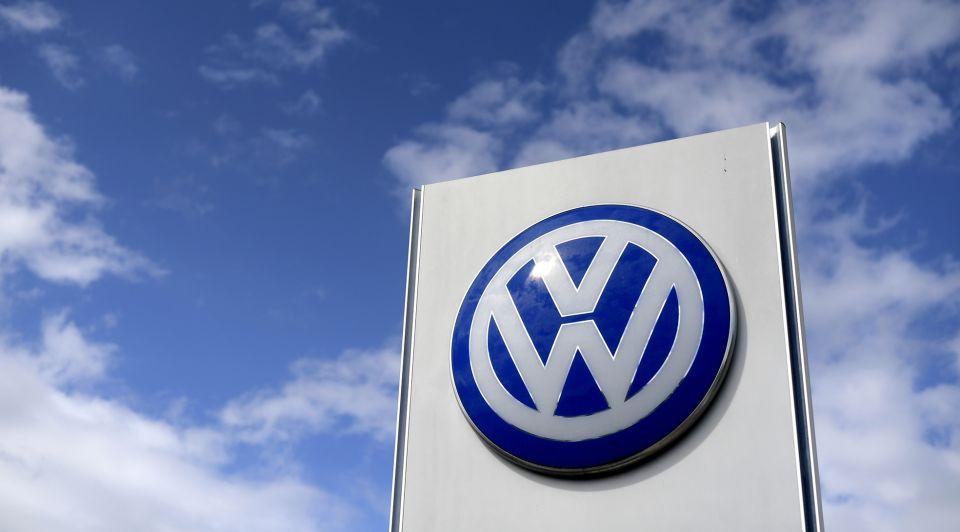 Volkswagen ford samenwerking bedrijfswagens mobiliteit