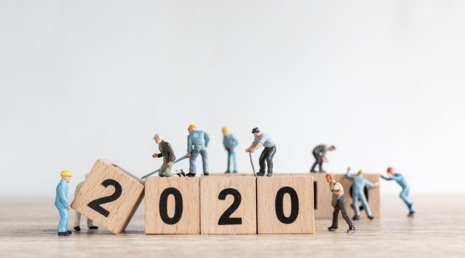 Wab checklist wat er verandert 2020 ondernemers