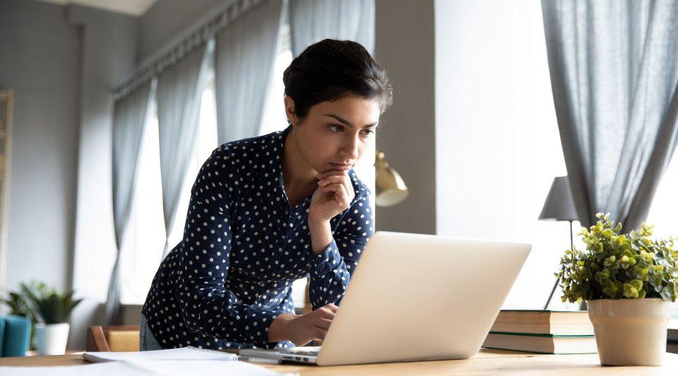 Werkgever thuiswerkwet fnv onderzoek awvn vno ncw mkb Nederland