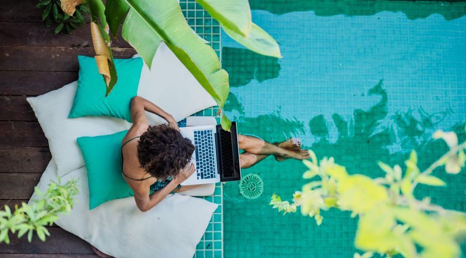 Werkgever verlof vakantie intrekken personeel