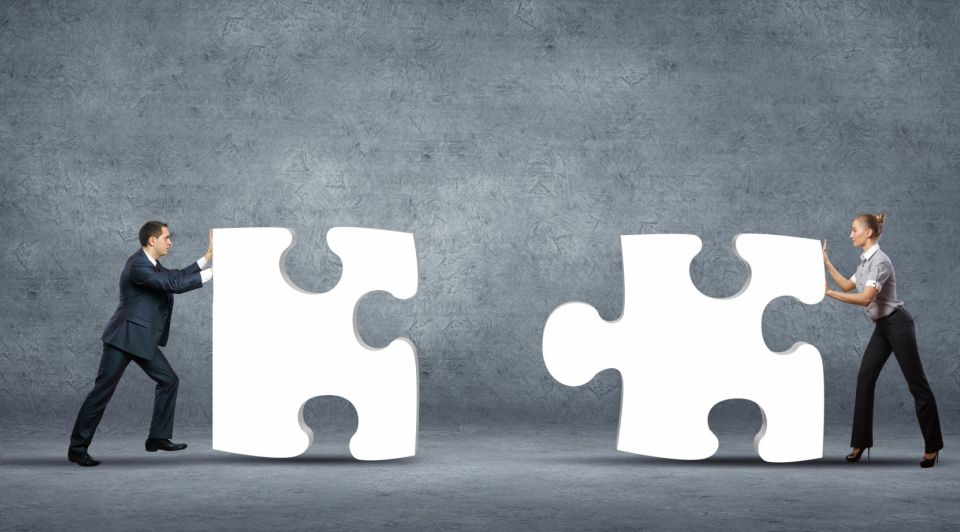 Zakenpartner kiezen tips contracten afspraken2