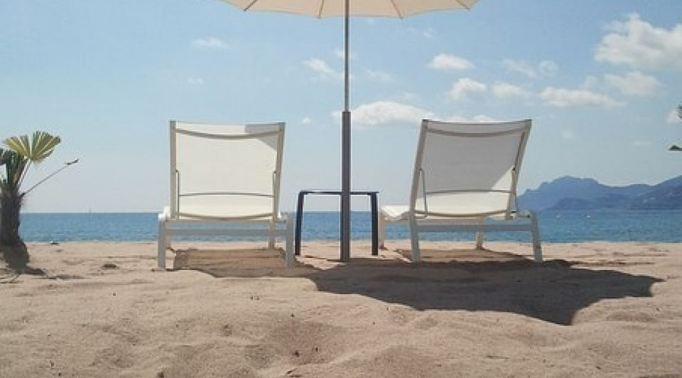 Zoover vakantiesnl overname