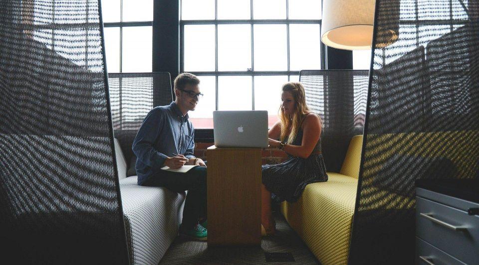 Zzp ondernemers minder uren coronacrisis