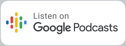 Luister via Google Podcasts