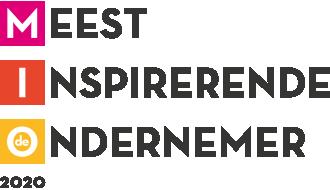 Mio logo 2020 hr