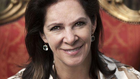 Annemarie van Gaal 3b