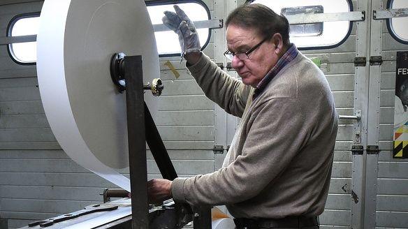 Jero Papierfabriek5