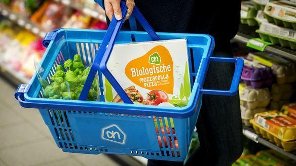 Overzicht openingstijden supermarkten Koningsdag 2019 ah