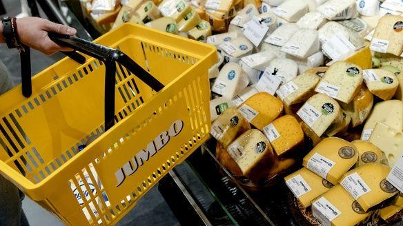 Overzicht openingstijden supermarkten Koningsdag 2019 jumbo