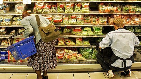 Overzicht openingstijden supermarkten Bevrijdingsdag 2018 AH en AH to go