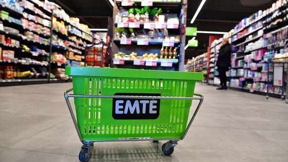 Overzicht openingstijden supermarkten Dodenherdenking 2018 Emte