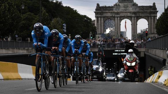 Tour de France prijzengeld winnaars ronde frankrijk 1