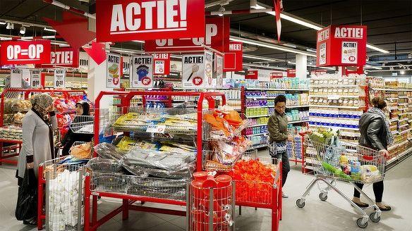 Overzicht openingstijden supermarkten koningsdag 2018 dirk dekamarkt