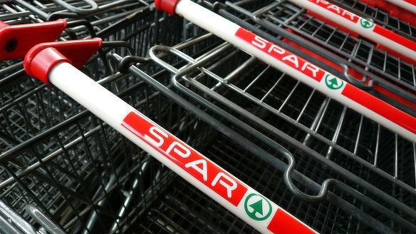 Overzicht openingstijden supermarkten koningsdag 2018 spar