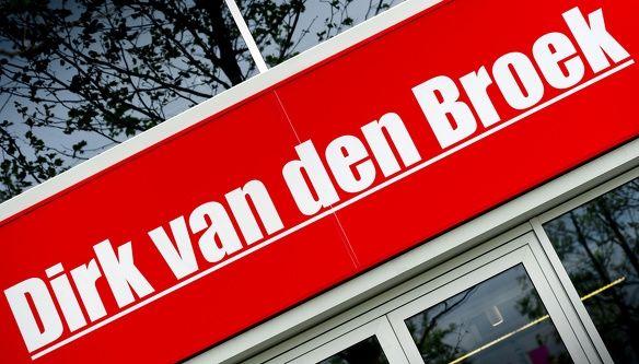 Overzicht openingstijden supermarkten Koningsdag 2019 dirkvandenbroek