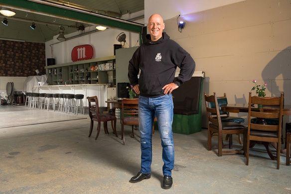 Michel Verreij cafe broerenzus 02