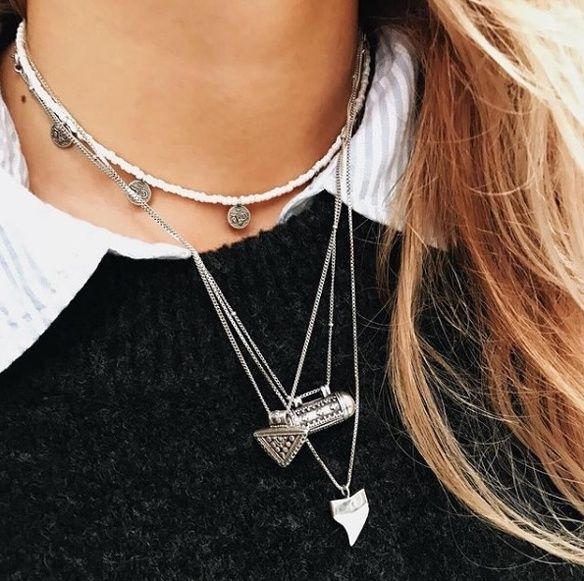 Suus lothmann suusje jewellerybysuus sieraden webshop kettinkjes armbandjes oorbellen enkelbandjes hobby onderneming 3