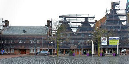 220217 Waalwijk Renovatie01