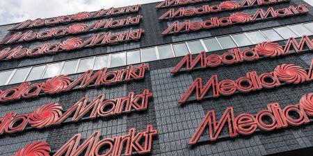 ANP mediamarkt