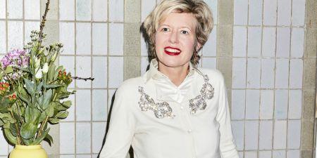 Elske Doets Jan Doets America Tours zakenvrouw van het jaar topondernemer