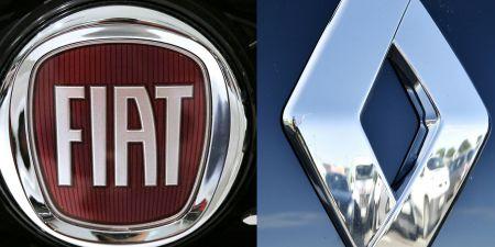 Fiat Renault