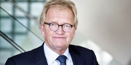 Hans Boer Rutte werkgevers