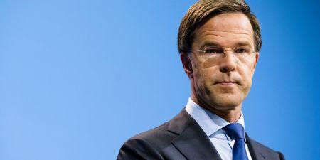 Mark Rutte 2