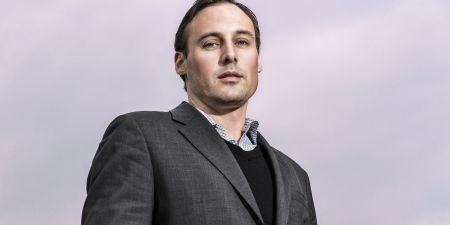 Ryan Kalember cyberexpert