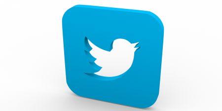 Twitter 12