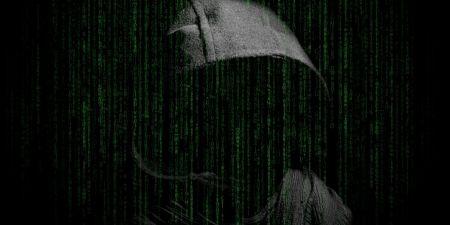 Winkeldieven schending privacy social media