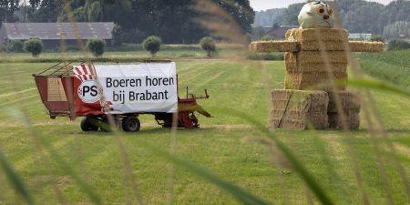 Boerenprotest1