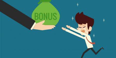 Bonus leidt tot slechtere prestaties universiteit van nederland