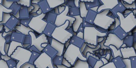 Facebook 1084449 1920