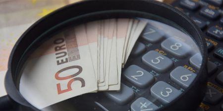Geld 1065 2