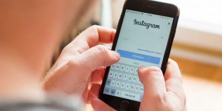 Instagram laagdrempelig cursus leren workshop influencer