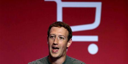 Mark zuckerberg def