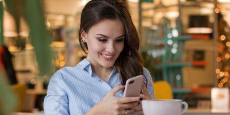 Rating online trustpilot onderzoek
