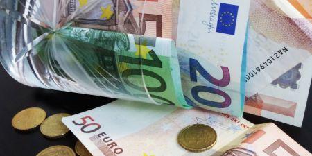 Salaris minimumloon nederland 2018