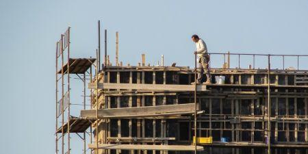Schreeuwend personeelstekort nieuw probleem bouw 3