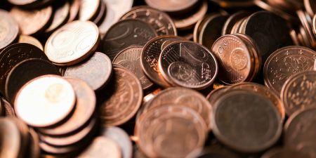 Zzp er geen hulp schuldhulp financile problemen overheid gemeente geld salaris opdrachten zelfstandige