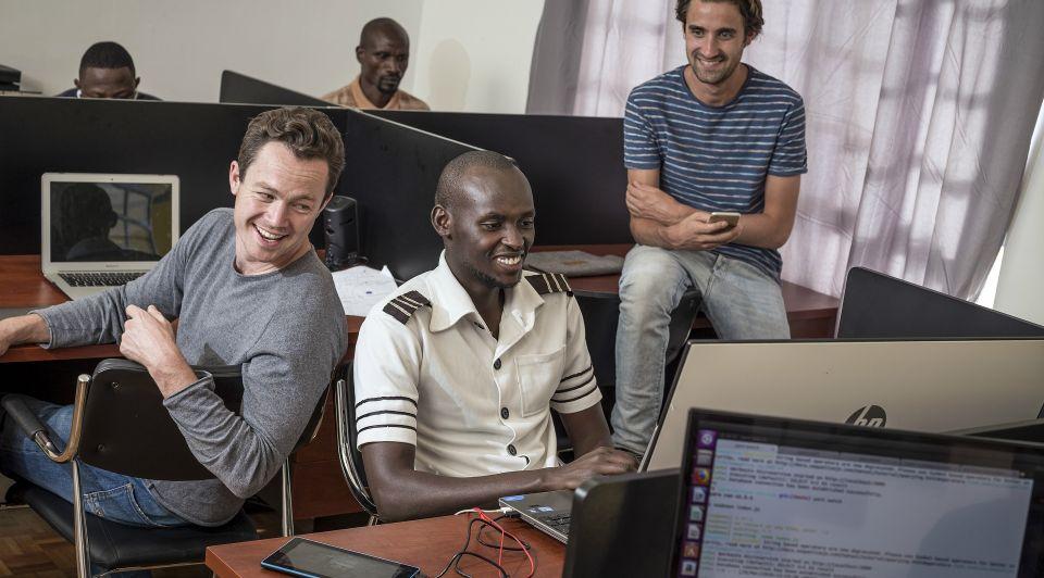 03 ICT Nairobi