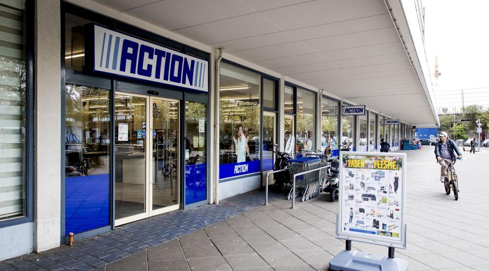 Action winkel 1