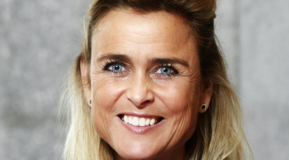 Barbara Baarsma 3