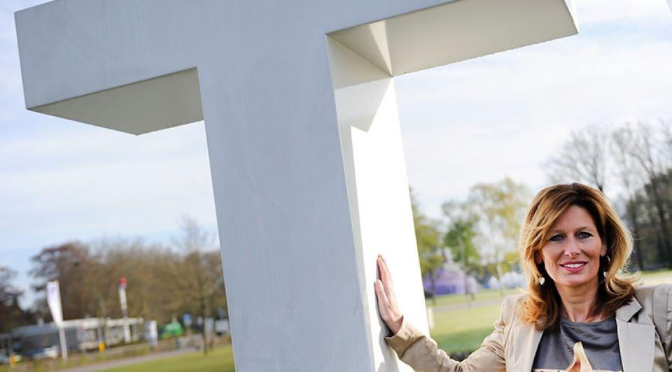 Belia Stokman Ascending People Enschede Annina Romita