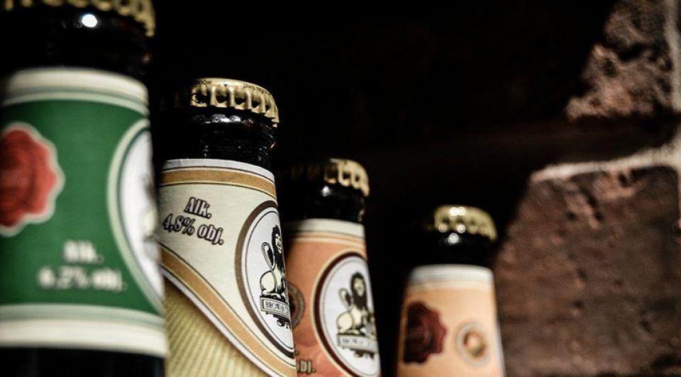 Bier Brabant