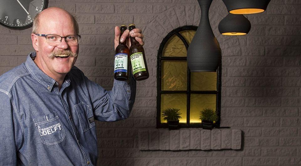 Bierbrouwers Midden Delftland